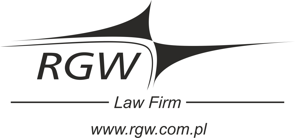 rgw law firm