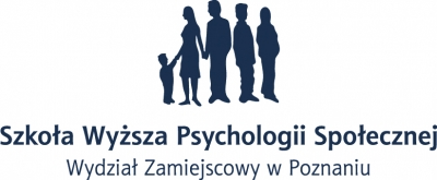 LOGO_Poznan2