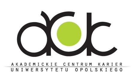 uniwersystet_opolski_ack