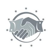 kolo_naukowe_mediacji_i_negocjacji_umcs_logo