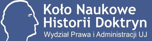kolo_naukowe_historii_doktryn_uj_krakow