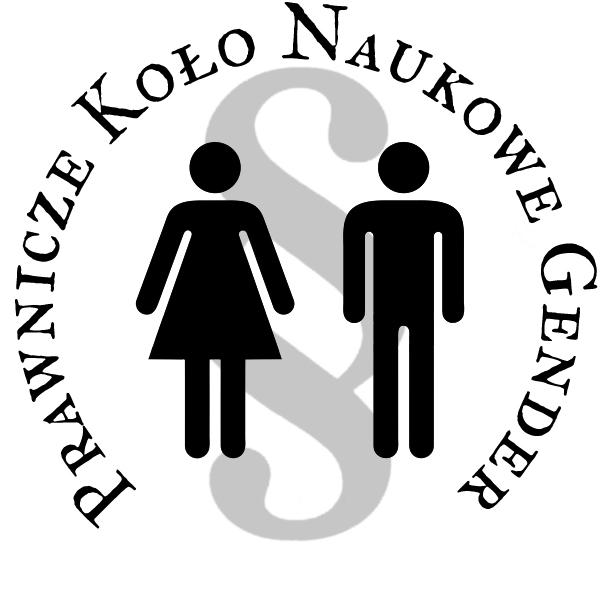 koło_naukowe_gender_uam_poznan