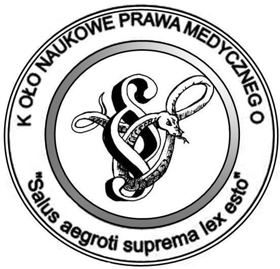 logotyp_kolo_prawa_medycznego_UWM