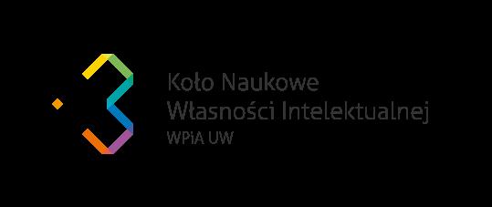 wpia_uw_ip