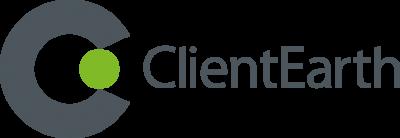 thumb_ClientEarth_logo