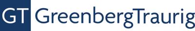 thumb_greenberg