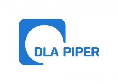 thumb_DLA_Piper_rgb