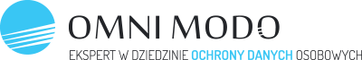 thumb_omnimodo_logo_claim