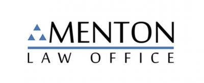 thumb_MENTON_fb_logo
