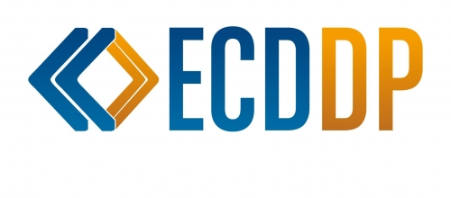 logo_ECDDP-01
