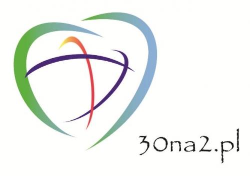 30na2_pl_logotyp_aktualny_light