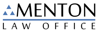 thumb_MENTON-logo-dlugie_x110