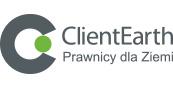 email_polish_logo