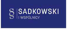 thumb_sadkowski