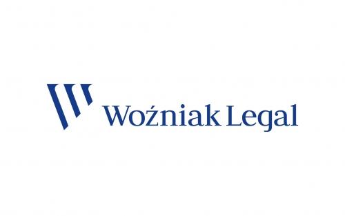 wozniaklegal_logo