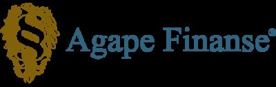 thumb_agape-logo-new