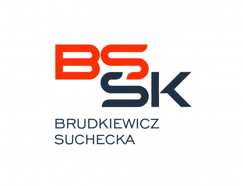 bssk-logo-cmyk-01