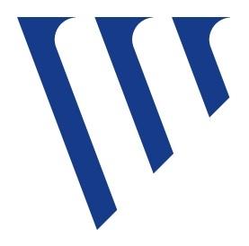 logo---ikona