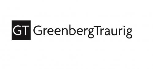 greenbergtrauring