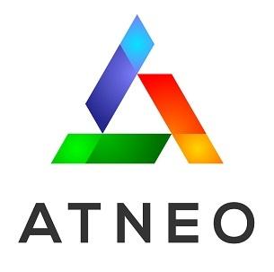 atneo300x300