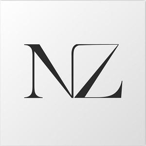 thumb_nzlogo