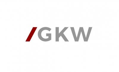 thumb_gkwlogo
