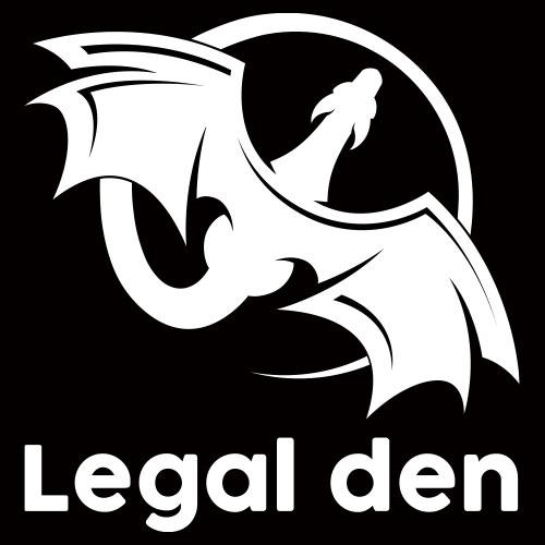 legalden-pion-bialy