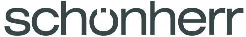 schoenherr-logo-greyhigh