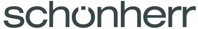 thumb_schoenherr-logo-greyhigh