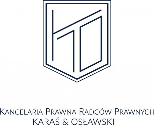 logo-kancelaria