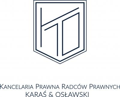 thumb_logo-kancelaria