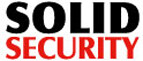 solid-security-logo