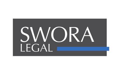 swora-legal-logo-2