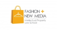 Design your holiday and join Law School 2015 in Poznan!