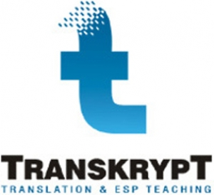 """Legal English training: Servitudes – Służebności"" - Transkrypt"