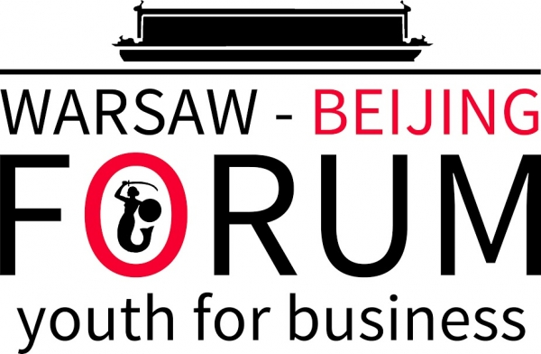 Warsaw-Beijing Forum: Youth for Business - IV edycja
